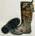 Muck Arctic Pro Camo Extreme Ice Fishing Hunting Boots 789101112131415