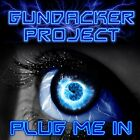 Sale Gundacker Project  Plug Me In CD