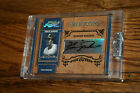 2004 Playoff Prime Cuts MLB Icons Signature GOLD Fergie Jenkins Auto 8 10