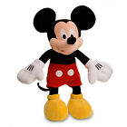Disney LICENSED MICKEY MOUSE SOFT PLUSH Toy 16 Best Gift Idea