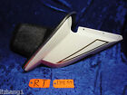 NOS VETTER WINDJAMMER V 5 TYPE 54 RIGHT LOWER FAIRING HONDA CB 650 C CUSTOM STD
