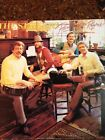 VERY RARE Vintage THE STATLER BROTHERS