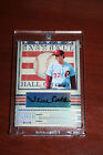 2004 Donruss Signature Series Hall of Fame MASTER SERIES Steve Carlton Auto 10