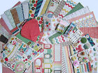 Crate Paper Party Day Paper Pad  Embellishments Set C Save 75