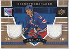 Brendan Shanahan Cards, Rookie Cards and Autographed Memorabilia Guide 15