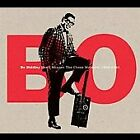 Road Runner: The Chess Masters 1959-1960 by Bo Diddley (CD, Aug-2008, 2...