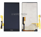 OEM Touch Screen Digitizer LCD Display Assembly for BlackBerry Q10 Replacement