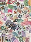 Lot of 10 different MINT US Postage Stamps Vintage Packet MNH unused