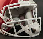 Riddell Speed S2BD SW SP Football Helmet Facemask COLOR OF YOUR CHOICE