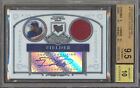 Prince Fielder Cards, Rookie Cards and Autographed Memorabilia Guide 35