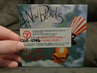 4 NON BLONDES_Dear Mr President_used CD-s_ships from AUSTRALIA_s