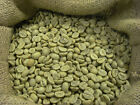 1/2 LB Green Colombia Coffee Beans - 100% Colombia specialty grade green beans