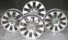 SET 5 BMW OEM Wheels Style 9L 18 X 8 to fit a variety of 7 5  6 series BMWs