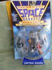 CAPTAIN SIMIAN SPACE MONKEY MATTEL VINTAGE 1993