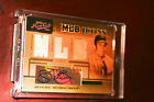 2005 Prime Cuts MLB Icons Trio Material Jim Palmer Auto Jersey Pants Hat 2 5