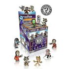 Funko Mystery Mini Guardians of the Galaxy Figure Full Case of 12 Blind Boxes