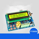 10MHz DDS Function Signal Generator Module Wave Frequency Counter TTL SWEEP