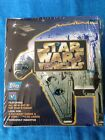 Star Wars Vehicles Trading Cards Box - Factory sealed - Topps