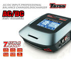 SKYRC T6755 AC/DC Micro Processor Touch Control Charger