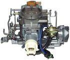 Carburetor Crown 9-226 fits 87-90 Jeep Wrangler 4.2L-L6