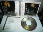 PATRICK SIMMONS ARCADE 1983 JAPAN CD OBI 2400yen WPCP 1ST PRESS
