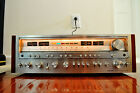 PIONEER SX 1280 RECEIVER FM & AM WORK WELL