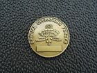 Military Freefall HALO / Special Operations Forces   -      Challenge Coin