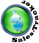 Small Home Business Software- Inventory and Sales Tracking For Small Retailers