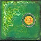 ALICE COOPER: BILLION DOLLAR BABIES CD! NO MORE MR. NICE GUY! VG