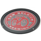YLD039 Decor NEW BELGIUM BREWING Logo PUB Bar LED Energy-Saving Light Sign Neon