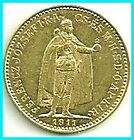 2615908897564040 0 hungarian gold coins