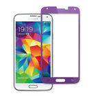 Premium Real Tempered Glass Film Screen Protector for Samsung Galaxy S5 i9600