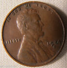 1944-S Lincoln Wheat Ears S Mint Cent Penny Selling Huge Coin Collection 729141