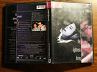 The Unbearable Lightness of Being DVD 1999 Criterion Collection RARE