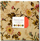 Hearts Content Layer Cake Fabric - Moda - Laundry Basket Quilts