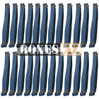 Large Rubber Movers Bands 36  24 Blue Heavy Duty Rubber Bands