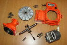 OEM STIHL FS80, FS 80 AV TRIMMER , BRUSHCUTTER  PARTS FLYWHEEL ,OLD 4112-Series
