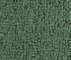 Carpet Kit For 1962 Plymouth Valiant 2 Door Automatic