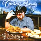 Chicken & Biscuits by Colt Ford (CD, Apr-2010, Average Joe's)