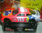 Racing Champions Nascar #10 Ricky Rudd  Ford Taurus Mint on card