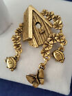 2616310152424040 1 Vintage and Antique Charms