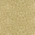 Moda Holly Taylor Turning Leaves Beige Quilt Fabric 1/2 Yard Free Shipping