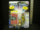 * 30th ANNIV-CLASSIC STAR TREK ORION ANIMAL WOMAN AS SEEN IN