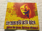 Circoloco @ DC10 Ibiza Monday Morning Session CD Dance Electronic House