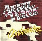 April Wine CD..Oowatanite..GREATEST HITS..THE BEST OF