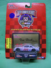 1998 DARRELL WALTRIP #300 - TIM FLOCK SPECIAL // COLLECTOR CARD
