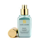 Estee Lauder Idealist Even Skintone Illuminator 1.7 NEW and Unboxed