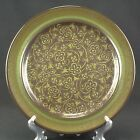Franciscan Madeira (USA) Dinner Plate