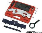 BMW M52TU,M54,M56 Master Camshaft Alignment Timing Tool with Double Vanos SET