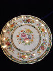 4 GRINDLEY ENGLAND CREAMPETAL CHELSEA BOUQUET 9.75